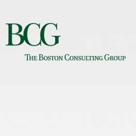 BCG STRATEGY CUP 2018