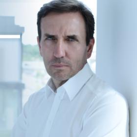 Přednáška Marka Dospivy – Proč mají nemovitosti místo v portfoliu skupiny Penta?