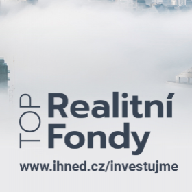 Ranking of Real Estate Mutual Funds in the Czech Republic